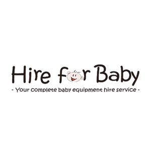 Hire For Baby Discount Code