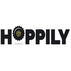 Hoppily UK Discount Code