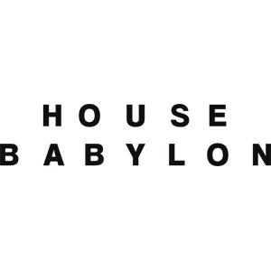 House Babylon