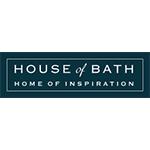 House of Bath