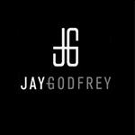 Jaygodfrey