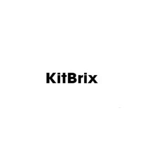 Kitbrix