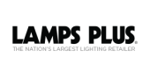 Lamps Plus 2020 Promotion & Offers