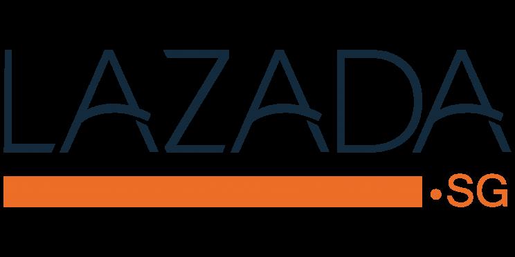 Lazada (SG)