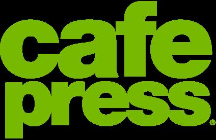 Cafe Press