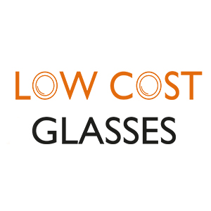 Low Cost Glasses Discount Code