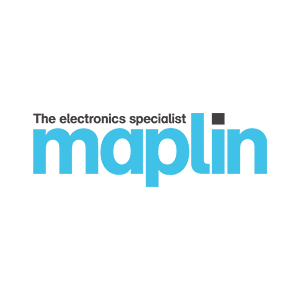£30 Off On TP-Link Products