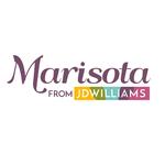 Marisota