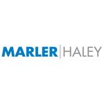 Marler Haley
