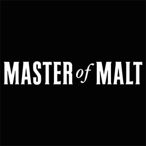Master of Malt (UK)