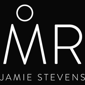 Mr Jamie Stevens