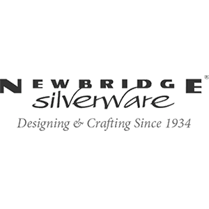Newbridge Discount Code