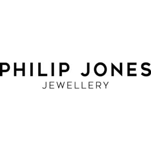 Philip Jones Jewellery Discount Code