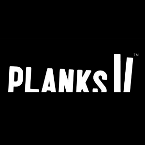 Planks Clothing Discount Code