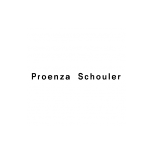 Proenza Schouler Coupon Code