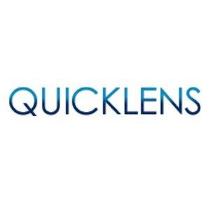 Quicklens