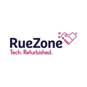 Ruezone UK