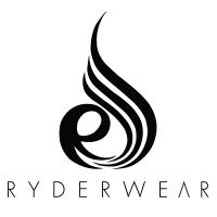 Ryderwear