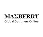 MAXBERRY