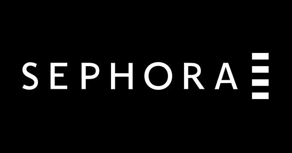 Sephora (AU)