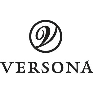 Shopversona Coupon Codes