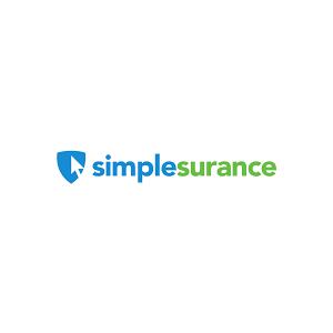 Simplesurance Discount Code