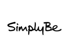 Simply Be