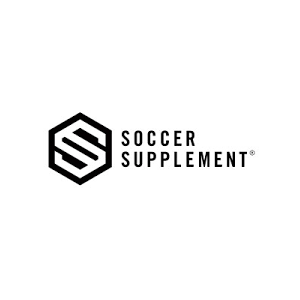 Soccer Supplement Discount Code