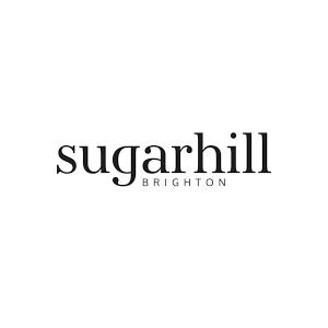 Sugarhill Brighton Discount Code
