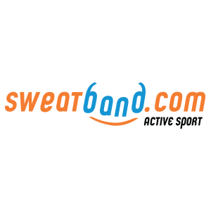 Sweatband Discount Code