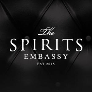 The Spirits Embassy UK Discount Code