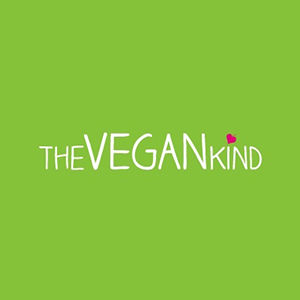 TheVeganKind Discount Code