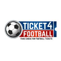 Ticket 4 Football