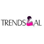 Trendsgal