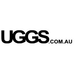 Uggs AU