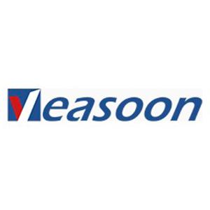 Veasoon UK Discount Code