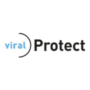 Viral-Protect UK Discount Code