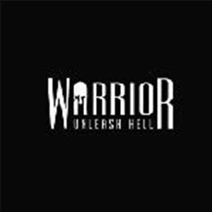 Warrior Discount Code