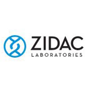 Zidac Laboratories Discount Code
