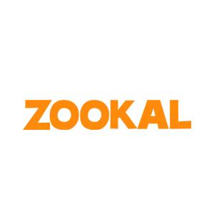 Zookal Discount Code